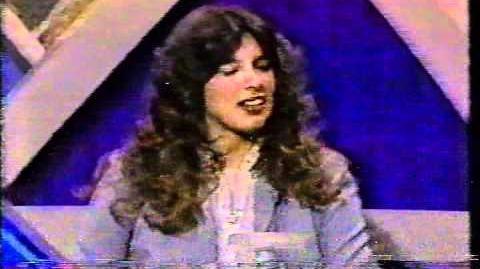 1982 Battlestars Episode Part 1 with Original Commercials