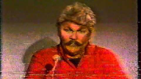 1982 Battlestars Episode Part 2 with Original Commercials