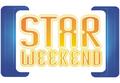 Star-weekend-logo
