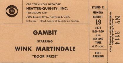 File:Gambit (8).jpg