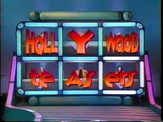 File:Hollywood Teasers.jpg