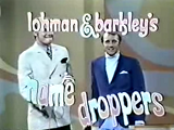 File:Name Droppers.png