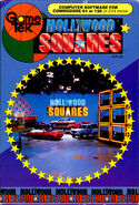 Hollywood-squares-commodore-64-front-cover