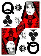 Gambit-queen-clubs