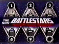 The New Battlestars