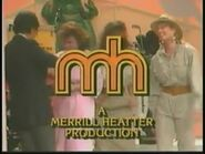 MH1987.1