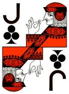 Gambit-jack-clubs