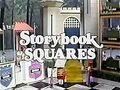 Storybook Squares 1977