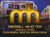 MH1988