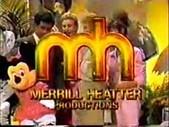 MH1987