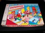 ShenanigansBoardGame1