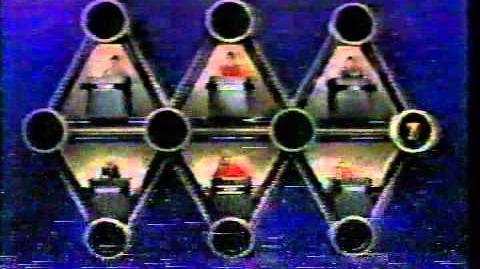 1982 Battlestars Episode Part 3 with Original Commercials