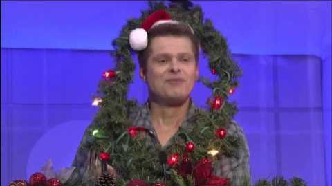 Tic tac show - Les meilleurs moments de la semaine du 2 décembre
