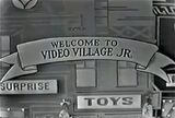 Video Village Jr
