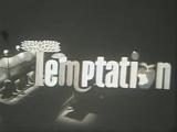 File:Temptation 1967.png