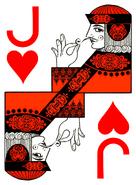 Gambit-jack-hearts
