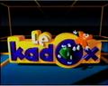 Le Kadox