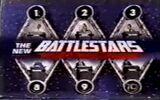 The New Battlestars