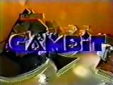 Gambit 1990 Pilot