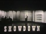 File:Showdown.png
