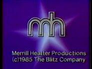 MH1985.1