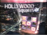 Hollywood Squares 1999