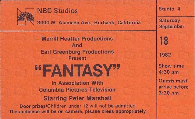 File:Fantasy (2).jpg
