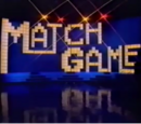 The Match Game-Hollywood Squares Hour