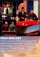 HR'88 Blurb