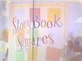 File:Storybook Squares.jpg