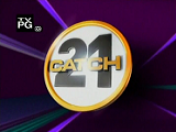File:Catch 21.png