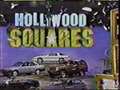 Thumbnail for version as of 16:19, May 6, 2014