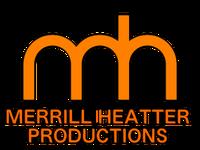 Credits MHP