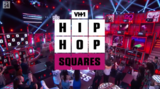 Hip Hop Squares S2