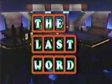 File:The Last Word.png