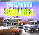 Hollywood Squares (1986)