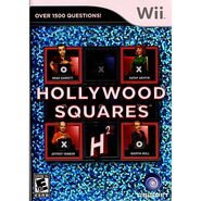 Hollywood-squares-nintendo-wii-d-20111120040826847~6641415w