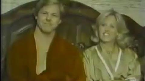 KRON Bedtime Stories promo, 1979-1463418285