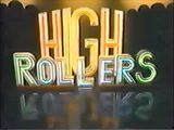 High Rollers 78