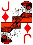 Gambit-jack-diamonds