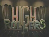 File:High Rollers 1978.jpg