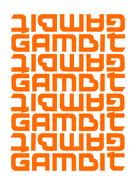 Gambit-back