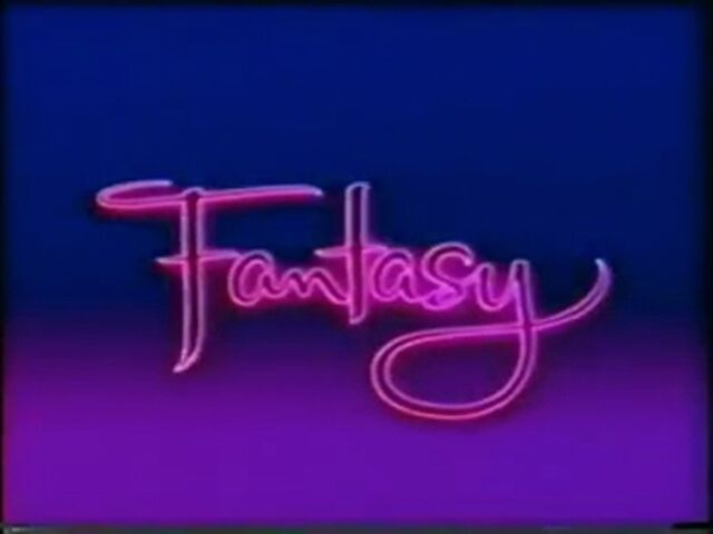 File:Fantasy.jpg
