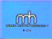 MH1983.1