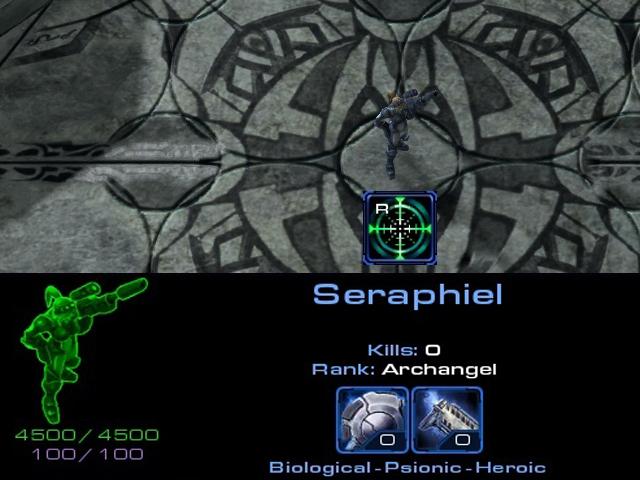 File:Seraphiel.jpg