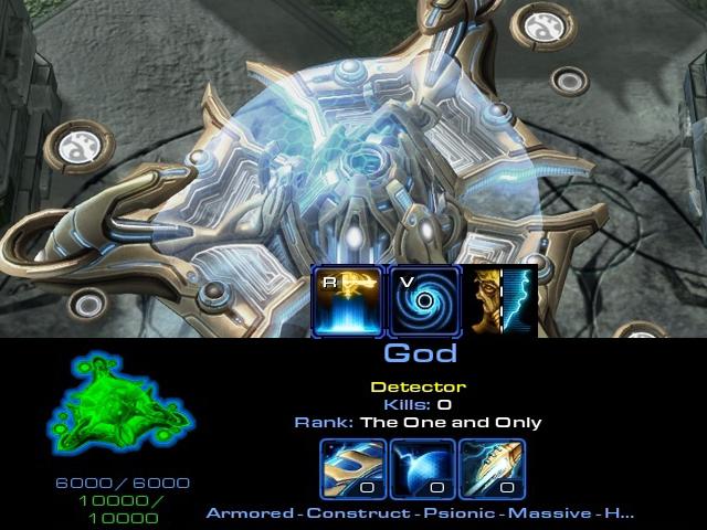 File:God.jpg