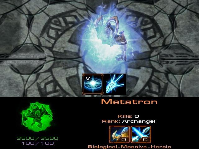 File:Metatron.jpg