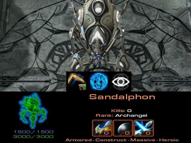 File:Sandalphon.jpg