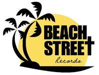 BeachStreetRecords