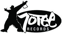 Gotee Records